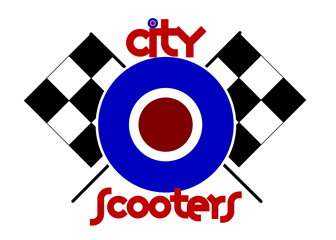 City Scooters